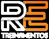 LogoV1Lar@3x